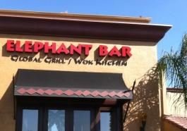 elephant_bar